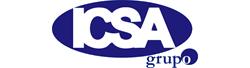 Logo ICSA RRHH