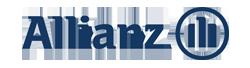Logo Allianz Seguros